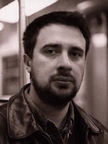 Stefan Constantinescu