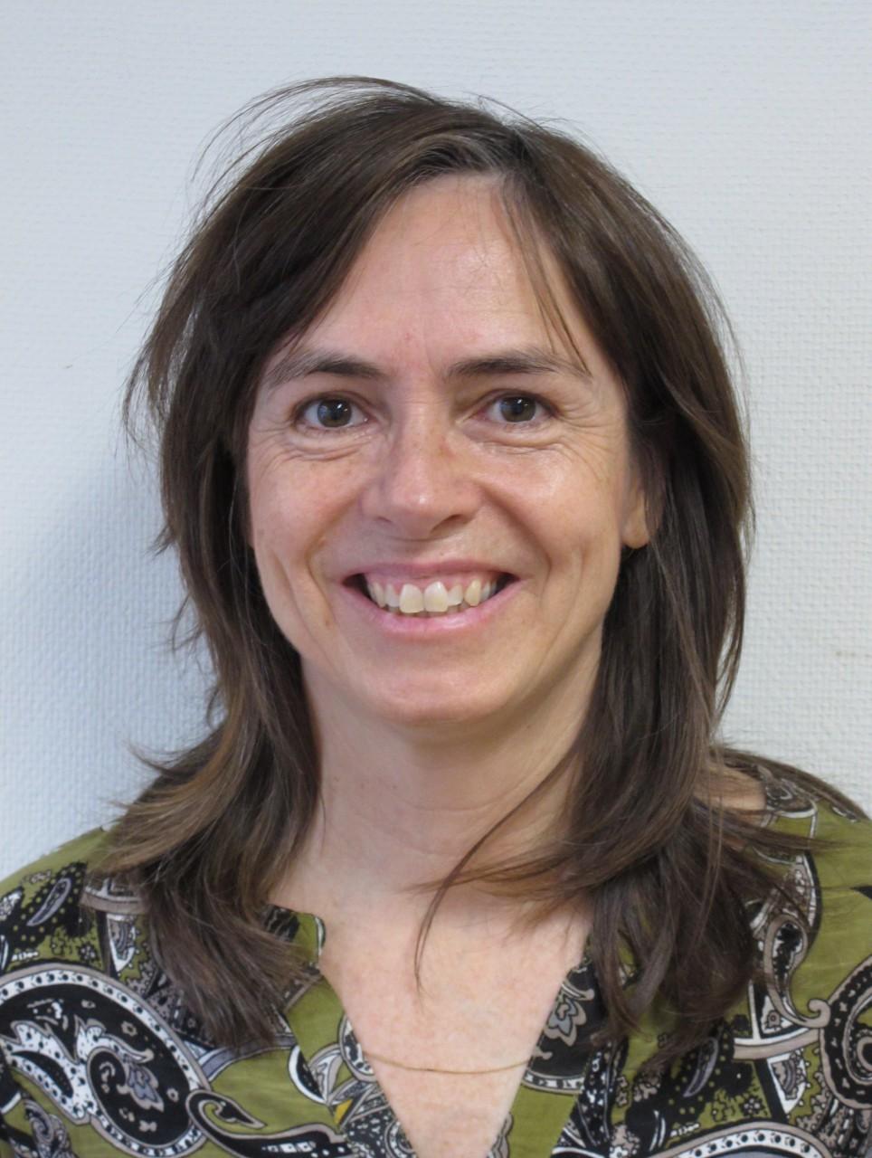 Anna Selander