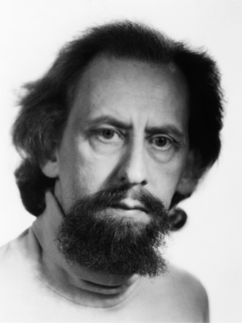 Leo Reis