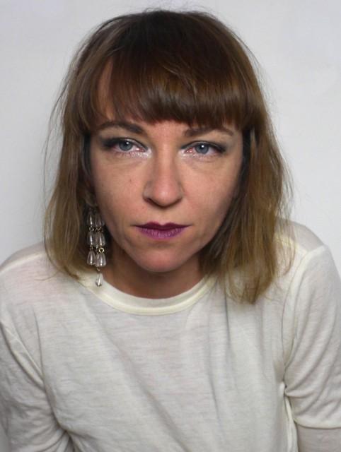 Joanna Rytel