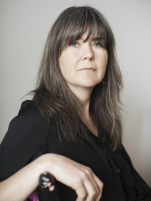 Katarina Löfström