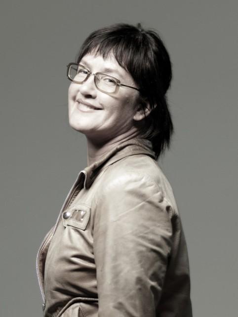Monika Larsen Dennis
