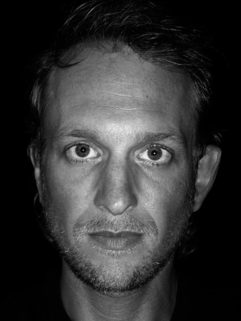 Lars Siltberg