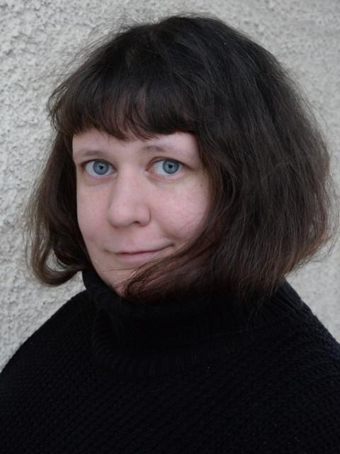 Johannessen Kristin