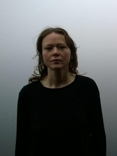 Jennifer Rainsford