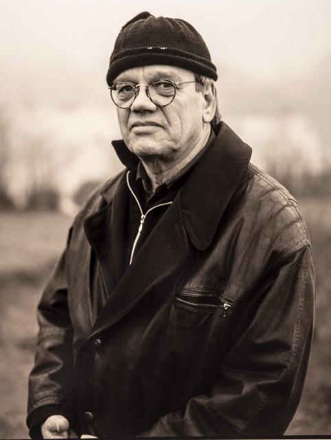 Claes Söderquist