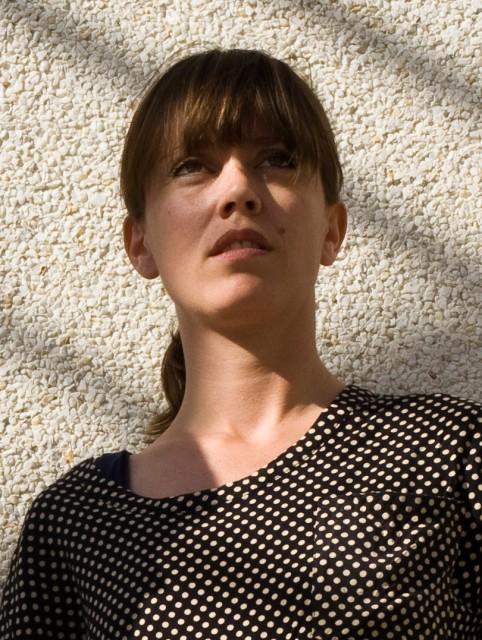 Karin Kihlberg