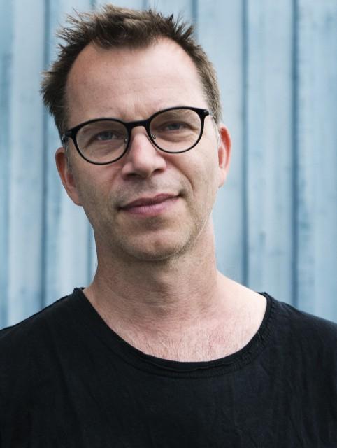 Ulf Lundin
