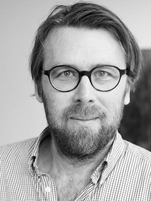 Mats Eriksson Dunér