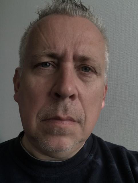 Dan Lageryd
