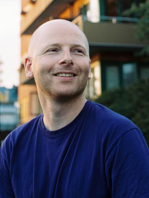 Aleksander Johan Andreassen