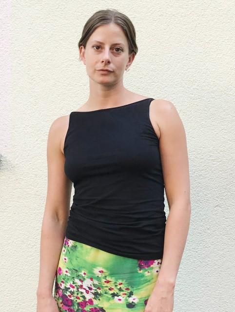 Emelie Carlén