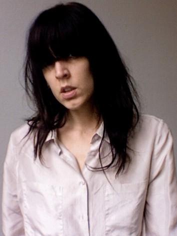 Annika Larsson