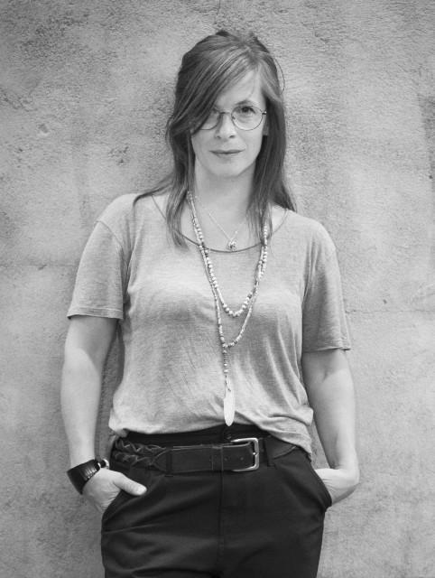 Liselotte Wajstedt