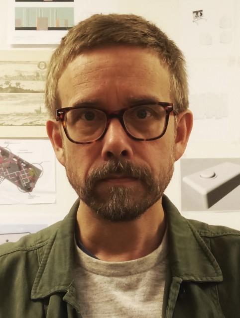 Mattias Åkeson