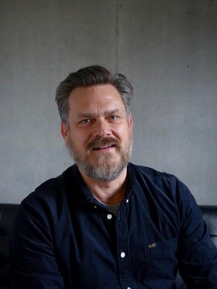 Mats Hjelm