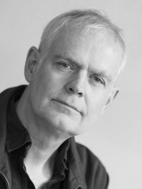 Erik Pauser