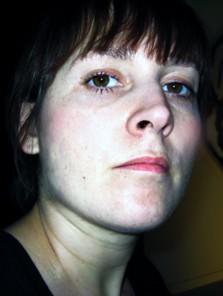 Joanna Lombard
