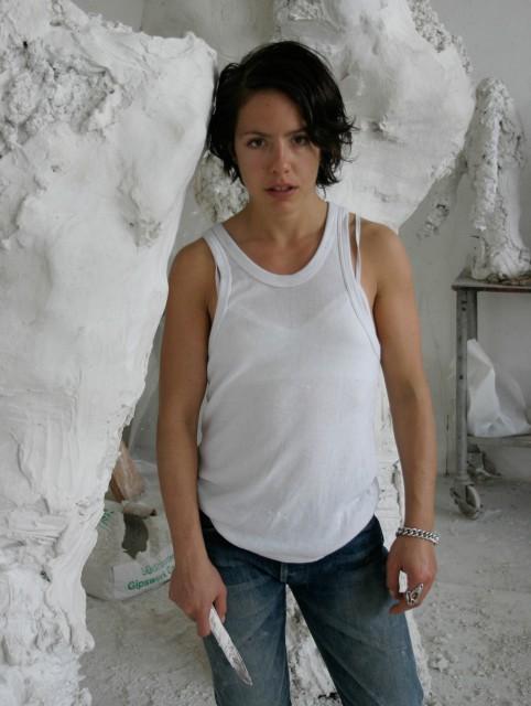 Anastasia Ax