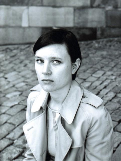 Anna Ådahl